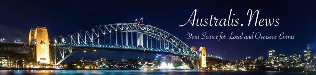 Australis.News